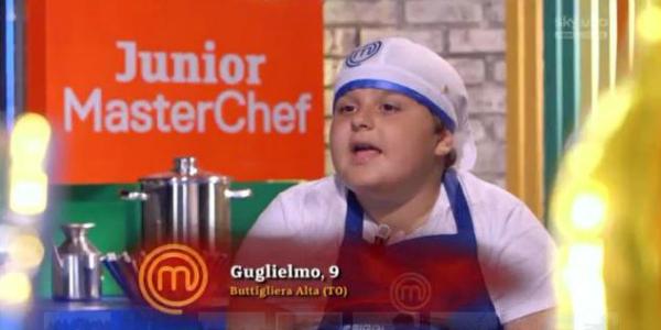 Junior MasterChef Italia 3, terza puntata: Chiara ed Emanuela eliminate