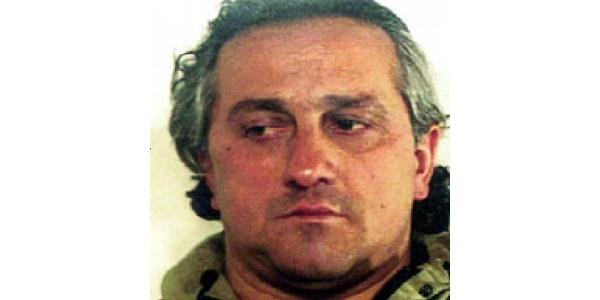 Omicidio di una prostituta nel 1998 | Accusato il serial killer Minghella