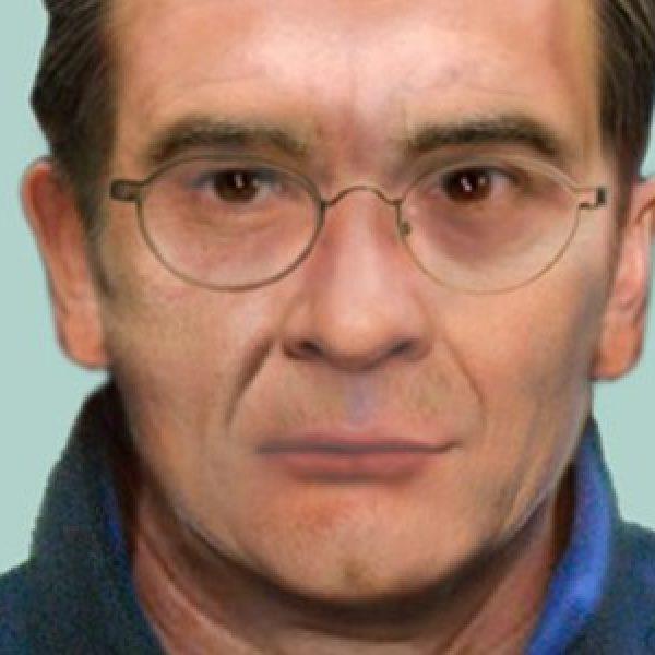 Mafia, arrestato un uomo di fiducia di Messina Denaro