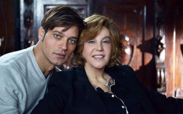 Non è stato mio figlio, prima puntata: Barbara aveva davvero una relazione con suo zio Andrea?