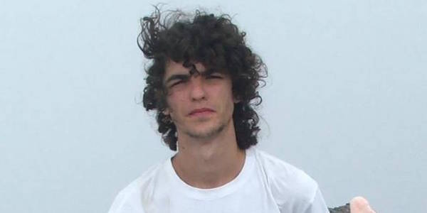 Varese, Paolo Rindi è stato trovato morto | Non si avevano sue tracce da più di un mese