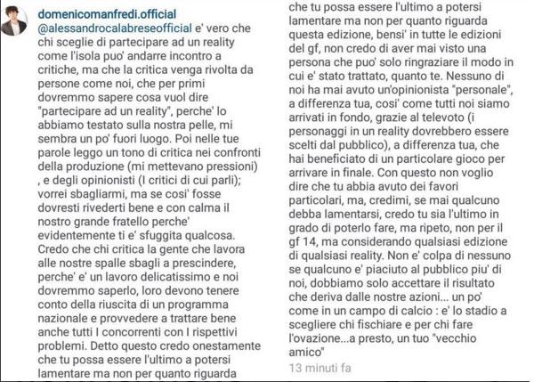 post-instagram-domenico-manfredi