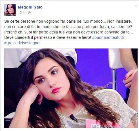 post-megghi-facebook-andrea