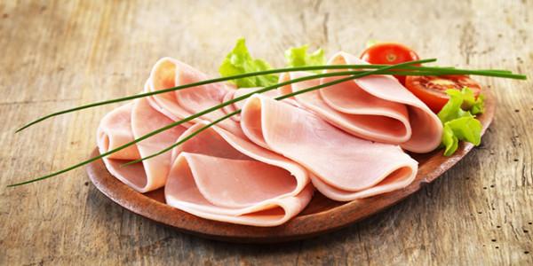 Ritirate le confezioni di prosciutto cotto Eurospin per un batterio pericoloso