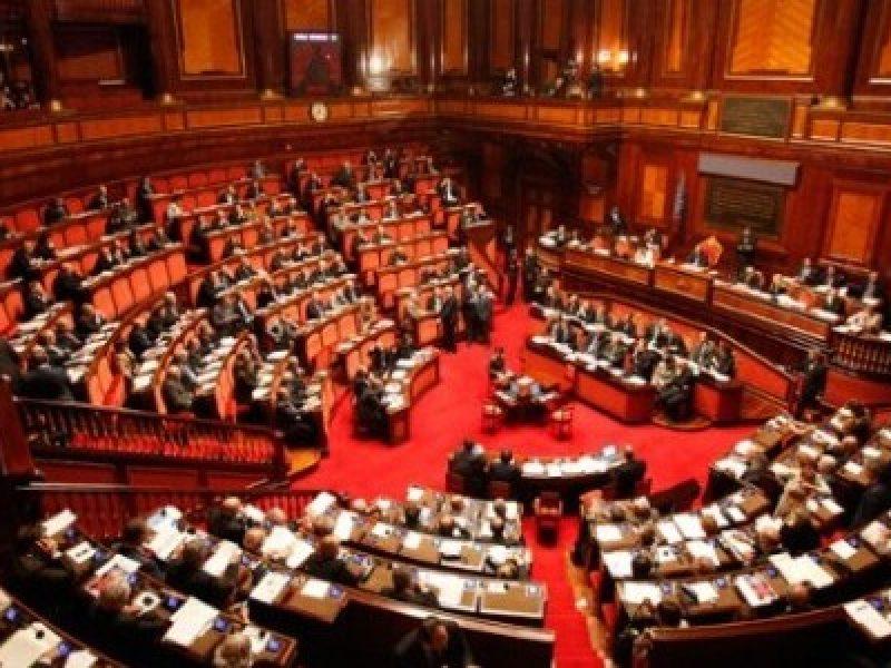 discussione legge elettorale, discussione M5S, elezioni politiche, inizio discussione Italicum, italicum, legge elettorale, M5S, M5S avvio discussione italicum