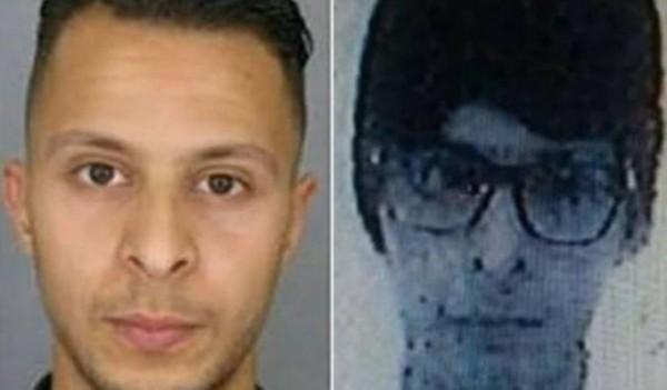 Il Belgio concede l'estradizione di Salah | L'ok della procura alle autorità francesi