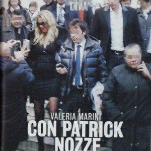 valeria-marini-300x300