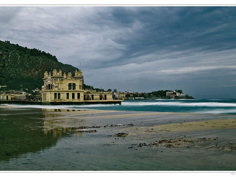 Palermo come bella vista con gli occhi di aldo si24 for Rumori fastidiosi