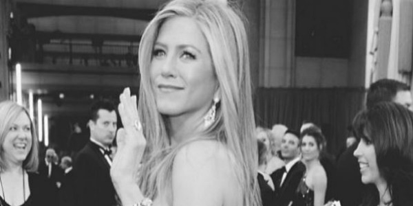 People non ha dubbi: è Jennifer Aniston la donna più bella del mondo /FOTO