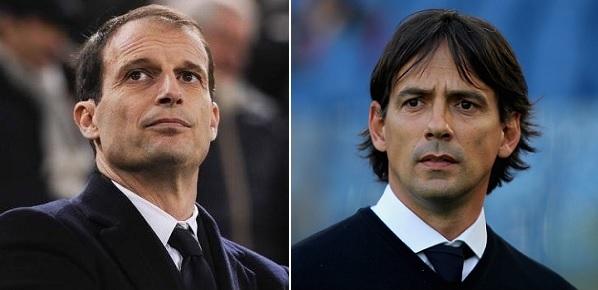 Juventus – Lazio, le pagelle. Dybala sensazionale, Patric disastroso