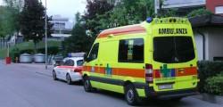 ginevra, omicidio Ginevra, ragazza uccisa a Ginevra, ragazza uccisa a sprangate, Ragazza uccisa Svizzera
