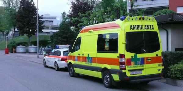 Ricercatrice di origini pugliesi uccisa a Ginevra