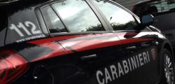 4 arresti taormina, Annamaria Di Bella, arresti ladri taormina, arresti taormina, Carmelo Silvestro, furti auto taormina, Ivan Bertino, ladri taormina, Lorena Consoli