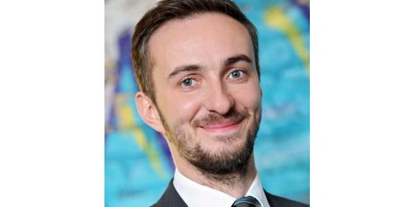 Boehmermann sarà processato, Berlino si piega a Erdogan