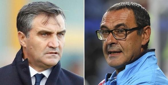 Udinese – Napoli, le pagelle. Fa tutto Fernandes, Higuain una sentenza