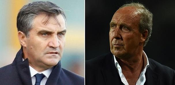 Udinese-Torino, le pagelle. Belotti è mostruoso, difesa friulana da film horror