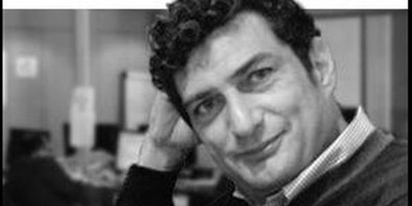 Emiliano Liuzzi è morto nella notte