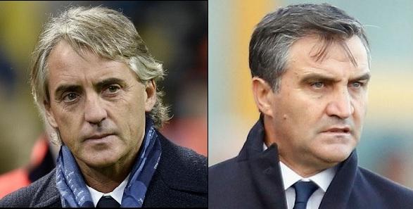 Inter – Udinese, le pagelle. Icardi è il migliore in campo, Zapata si traveste da fantasma