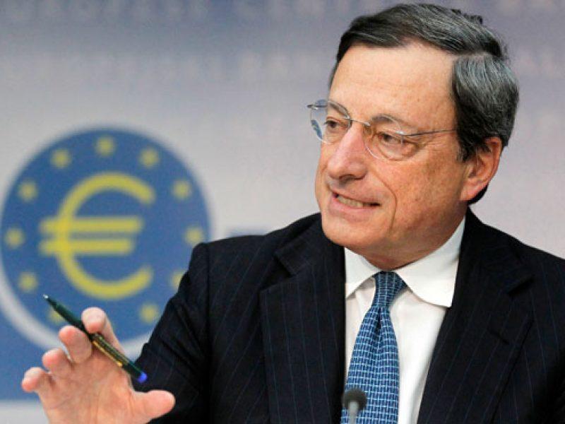 Berlusconi candida Draghi, berlusconi contro renzi, Berlusconi Draghi, Draghi candidato Premier, Draghi premier, Renzi, Salvini contro Draghi