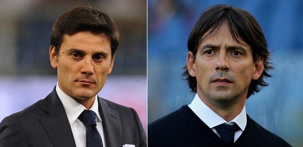 Le probabili formazioni di Sampdoria-Lazio. Blucerchiati decimati, Inzaghi ritrova Candreva