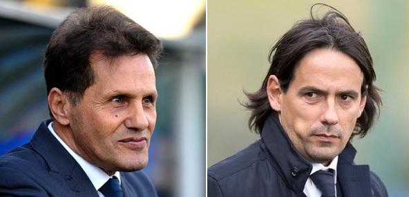 """Palermo – Lazio, le pagelle. Klose """"sempreverde"""", rosanero senza foga agonistica"""