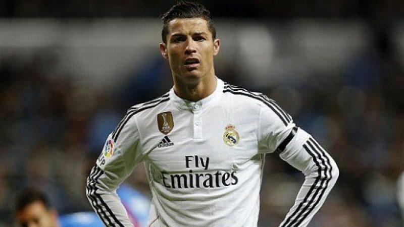 Real Madrid, Cristiano Ronaldo via in estate? Perez autorizza la cessione