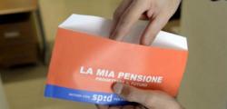 ape social italia, aumentò età pensionabile, età minima pensione, età pensionabile, età pensione Italia, in pensione a 67 anni, pensioni italia