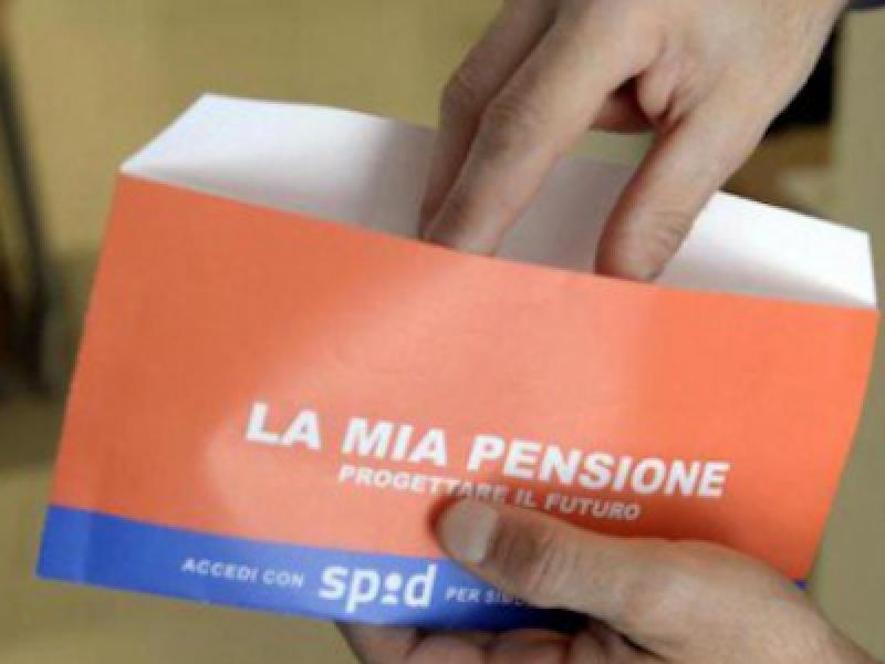 istat pensioni italia, pensioni, pensioni mille euro, percentuali pensioni, spesa pensioni italia