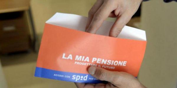 Pensioni di invalidità, il Sud fa (quasi) all-in: 52% | E 2/3 delle entrate contributive vengono dal Nord