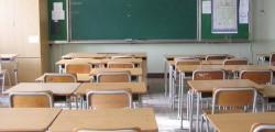 scuola Giaoa Tauro, si stacca intonaco scuola Gioia Tauro, 3 feriti intonaco Gioia Tauro, scuola intonaco calabria