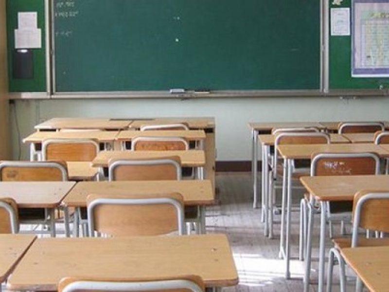 Sicilia, bufera sul nuovo calendario scolastico: protestano anche gli studenti