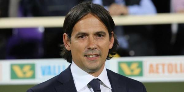 """Cluj-Lazio in Europa League, Inzaghi: """"Serve una partita vera"""""""
