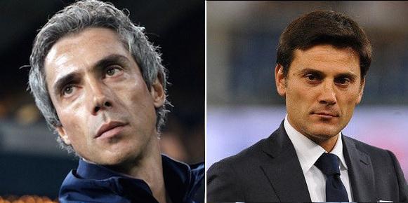 Le probabili formazioni di Fiorentina – Sampdoria: Sousa si affida a Babacar, si rivede Silvestre