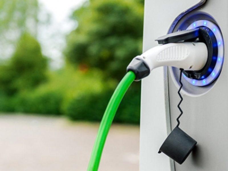 Manovra, emendamento Lega: stop a ecotassa e incentivi auto