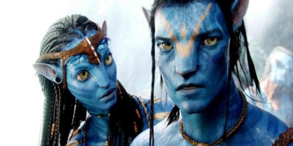 """""""Avatar"""" avrà quattro sequel, l'annuncio del regista James Cameron"""