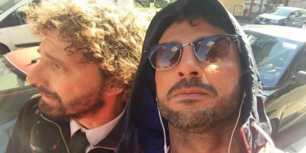 """Gossip, Fabrizio Corona si racconta dopo il carcere: """"Non ho mai raccontato la mia vita fra le sbarre, provo vergogna"""" /FOTO"""