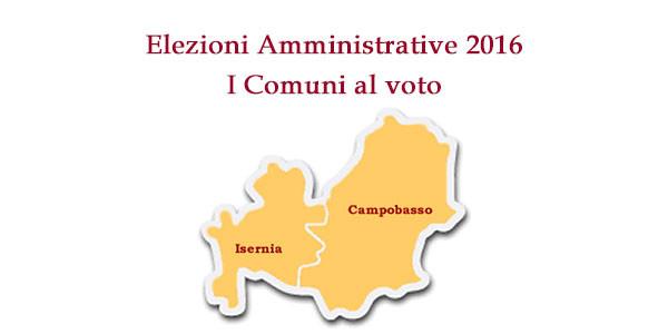 elezioni-amministrative-2016-comuni-al-voto-in-molise