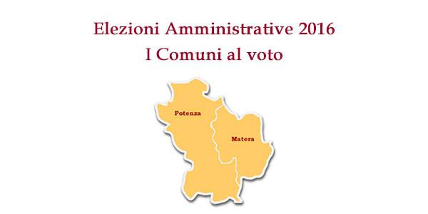 elezioni-amministrative-2016-i-comuni-al-voto-in-basilicata