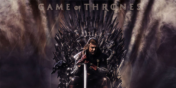 Game of Thrones, i set diventano attrazioni permanenti