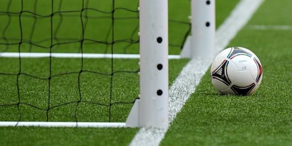 Uefa, Collina ha deciso: occhio di falco a Euro 2016