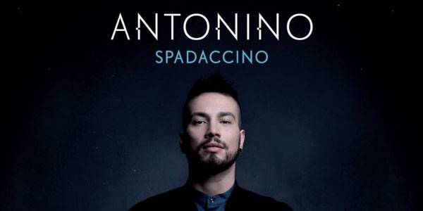 Amici, il cantante finalmente fa coming out: