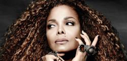 Eissa, Janet Jackson, Janet Jackson ha partorito, Janet Jackson mamma, nato Eissa, Usa, wissam al mana