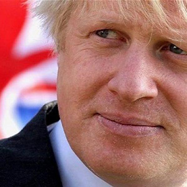 Spia russa, il ministro Johnson accusa direttamente Putin
