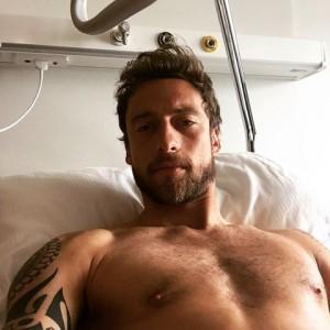 Juventus, per Marchisio problemi all'inguine