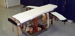 pena di morte, farmaci pena capitale, pena capitale Usa, giudice ferma condanne a morte, condanna morte Stati Uniti