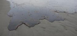 perdita oledotto keystone, perdita usa oleodotto, petrolio south dakota, Usa