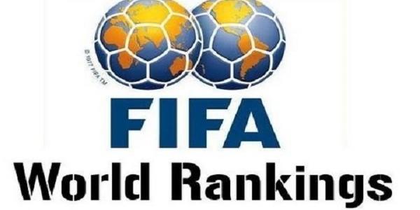 Ranking Fifa, l'Italia perde ancora terreno: ora è in 13esima posizione. Argentina sempre in testa