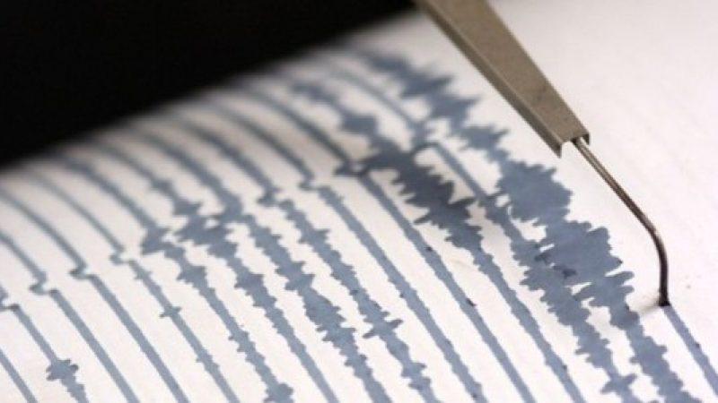 Trento, scossa di terremoto di magnitudo 3.1 |È stata avvertita dalla popolazione, nessun danno