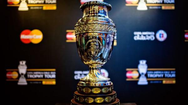 Copa America, la Colombia elimina il Perù ai rigori (4-2)