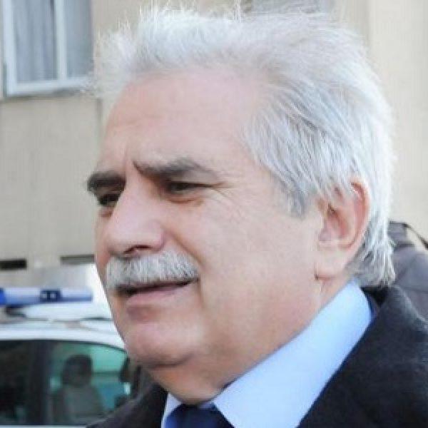 Il ginecologo Antinori condannato a 7 anni